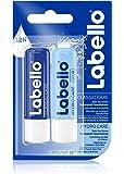 Labello Duo 2 X 4,8 g - 1pack de 2 unité