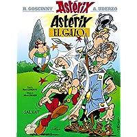 Astérix el galo (Castellano - A Partir De