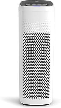 Livoo DOM407 - Purificador de aire | 5 niveles de filtración ...