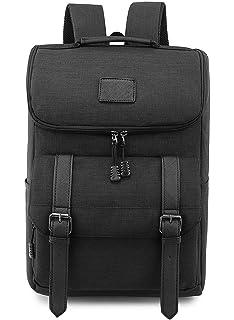 b060db96e1f2 Amazon.com: Victoriatourist V8001 Laptop Backpack College Bookbag ...