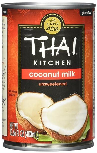 Corn milk grocery Asian