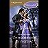 Un matrimonio di interesse (I Romanzi Introvabili) (The Seducers (versione italiana) Vol. 4)