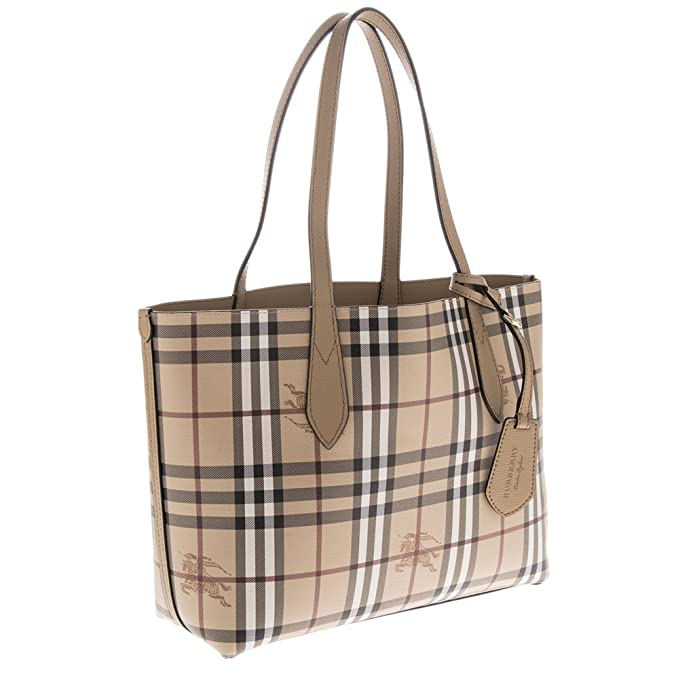 4a1db3206dc5 Bolso Burberry SM Reverse  Amazon.co.uk  Shoes   Bags
