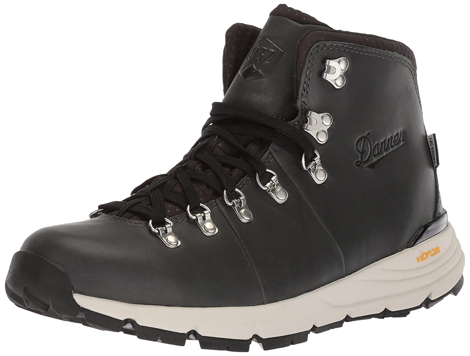 Man's/Woman's Danner Men's Mountain 600 B074KK9K5N Boots Elegant First and sturdy set meal Quality First Elegant Cheap order 9a4480