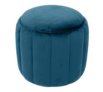 Enjoyable Amazon Com Tov Furniture Tov Oc3836 Ives Ultra Modern Cjindustries Chair Design For Home Cjindustriesco