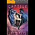 Captive (Blue Barbarian Series Book 4)