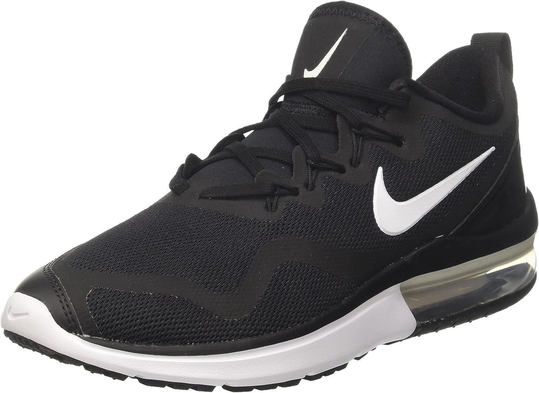 Nike Air Max Fury Womens Running Shoes