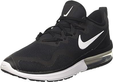 Nike Wmns Air MAX Fury, Zapatillas de Running para Mujer: Nike: Amazon.es: Zapatos y complementos