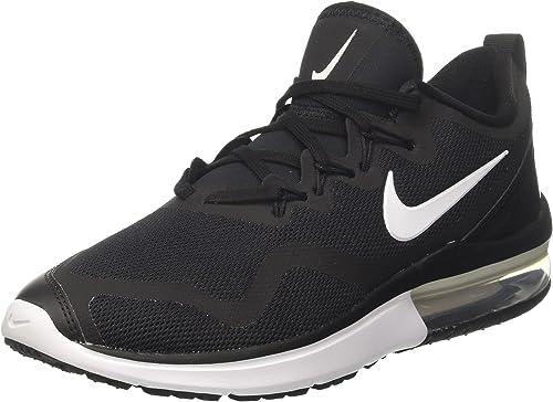 Nike Wmns Air MAX Fury, Zapatillas de Running para Mujer: Nike ...
