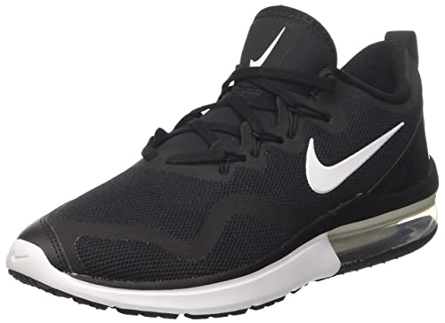 c9808291d6114 Nike Women's WMNS Air Max Fury Competition Running Shoes: Amazon.co.uk:  Shoes & Bags