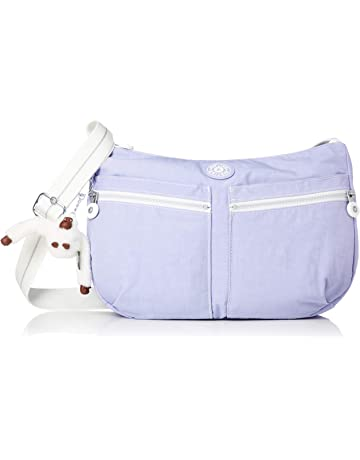 4bfd1d1860f9 Amazon.co.uk | Women's Cross-body Bags
