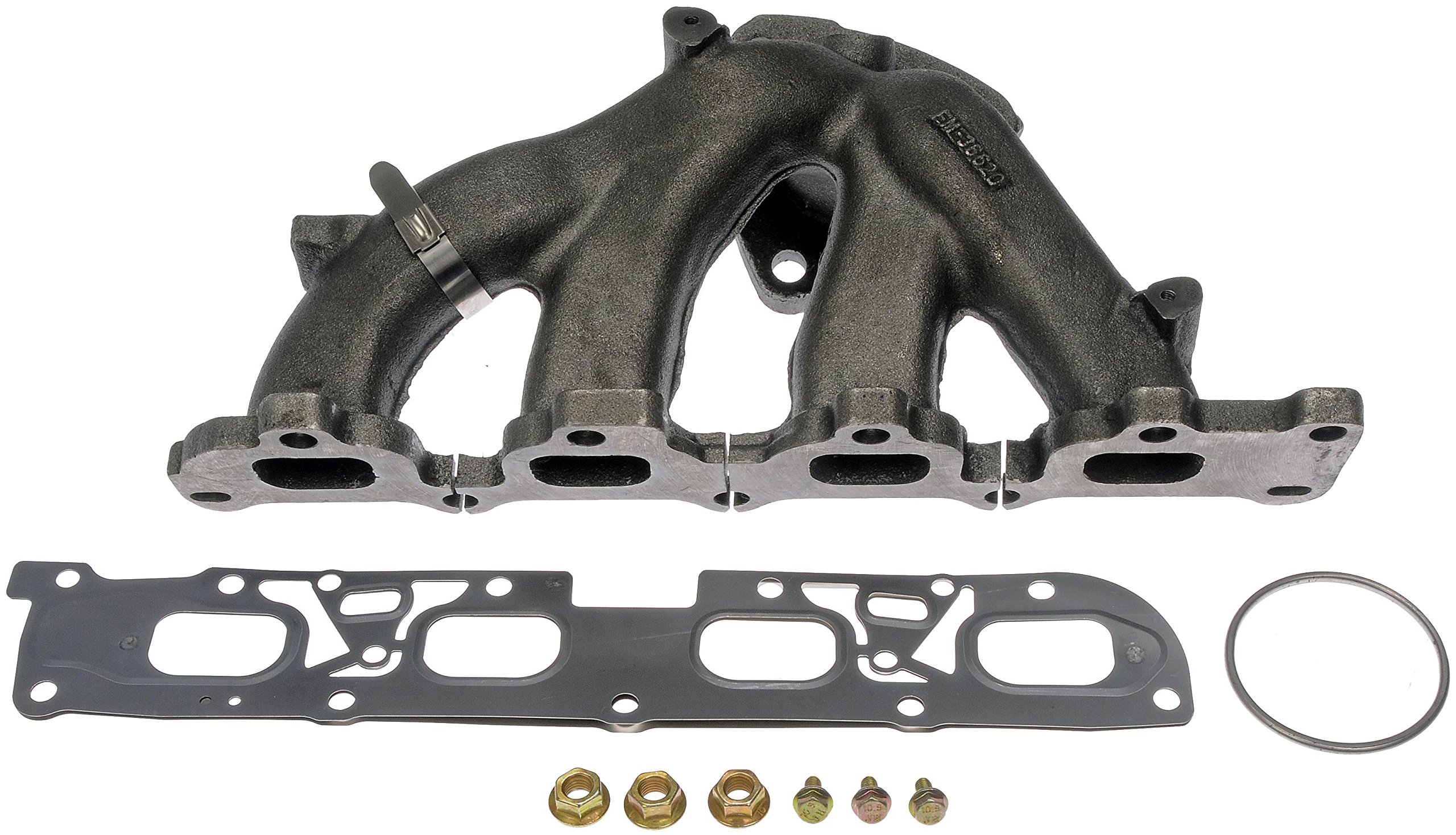 Dorman 674-937 Exhaust Manifold Kit