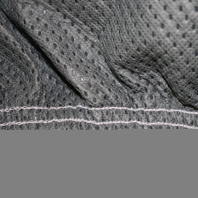 CVC5I98CH2004 Coverking Custom Fit Car Cover for Select Chevrolet El Camino Models Triguard Gray