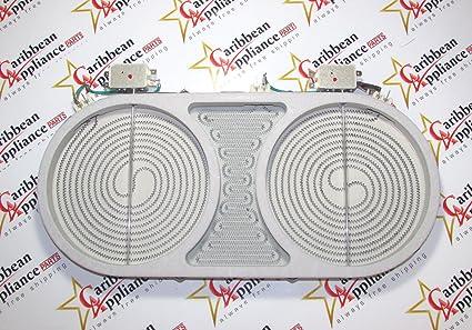 N Wiring Diagram Bodine Electric on