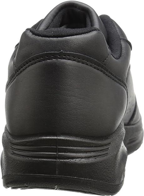 706 V2 Walking Shoe