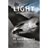 Light (Kefahuchi Tract Trilogy Book 1)
