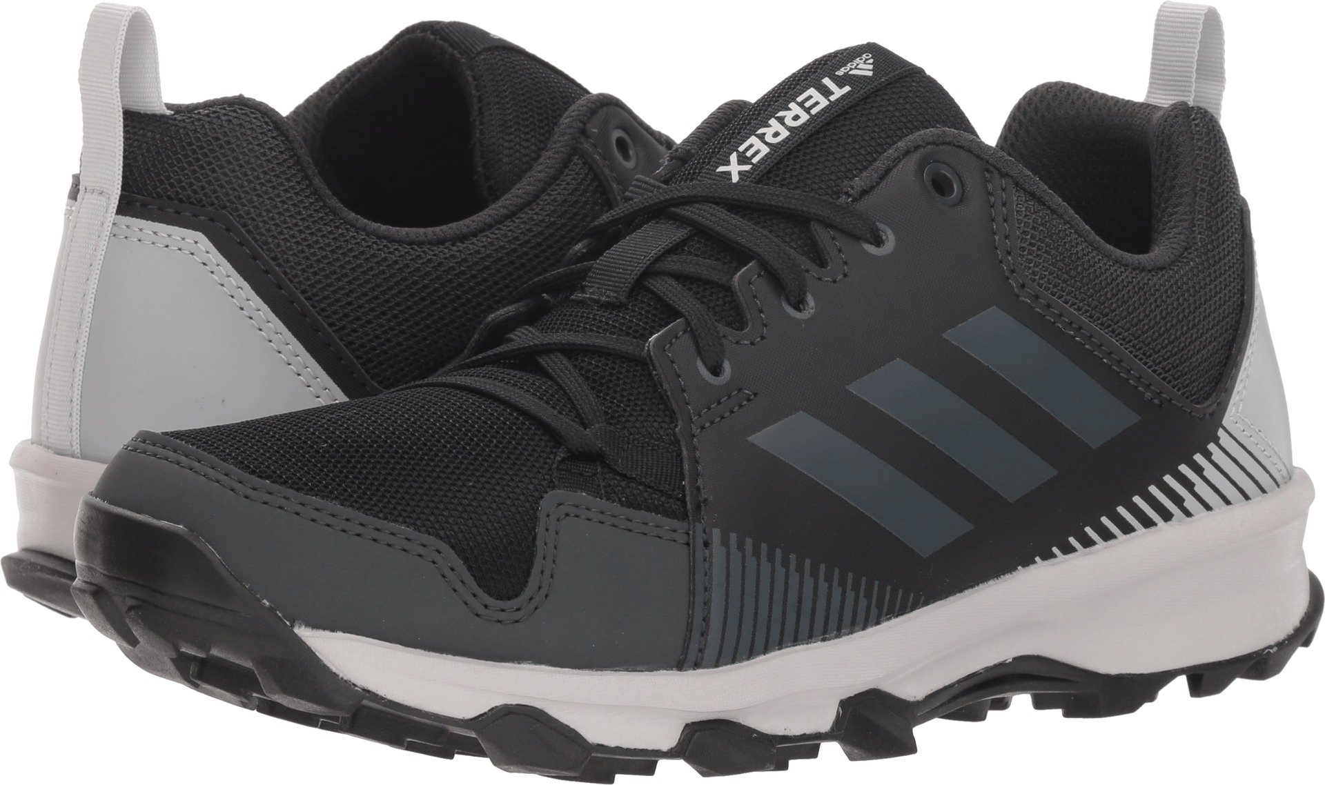 adidas outdoor Women's Terrex Tracerocker W, Black/Carbon/Grey Two, 5.5 B US by adidas outdoor (Image #1)