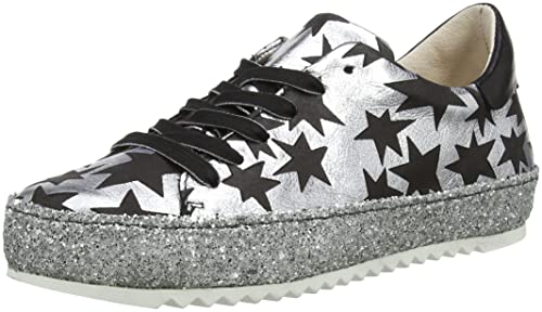 Womens 823102-0101-0001 Trainers Mjus xSyr0c