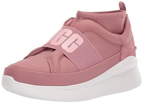 7f24f0a0ff6 UGG Women's Neutra Sneaker