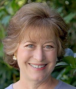 Vickie Schumacher