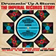 Drummin' Up A Storm: The Imperial Records Story (1962)