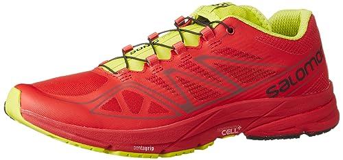 Salomon Shoes Ss16Amazon ukamp; Sonic Running co Bags Pro dCtsrhQ