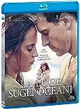 La Luce sugli Oceani (Blu-ray)