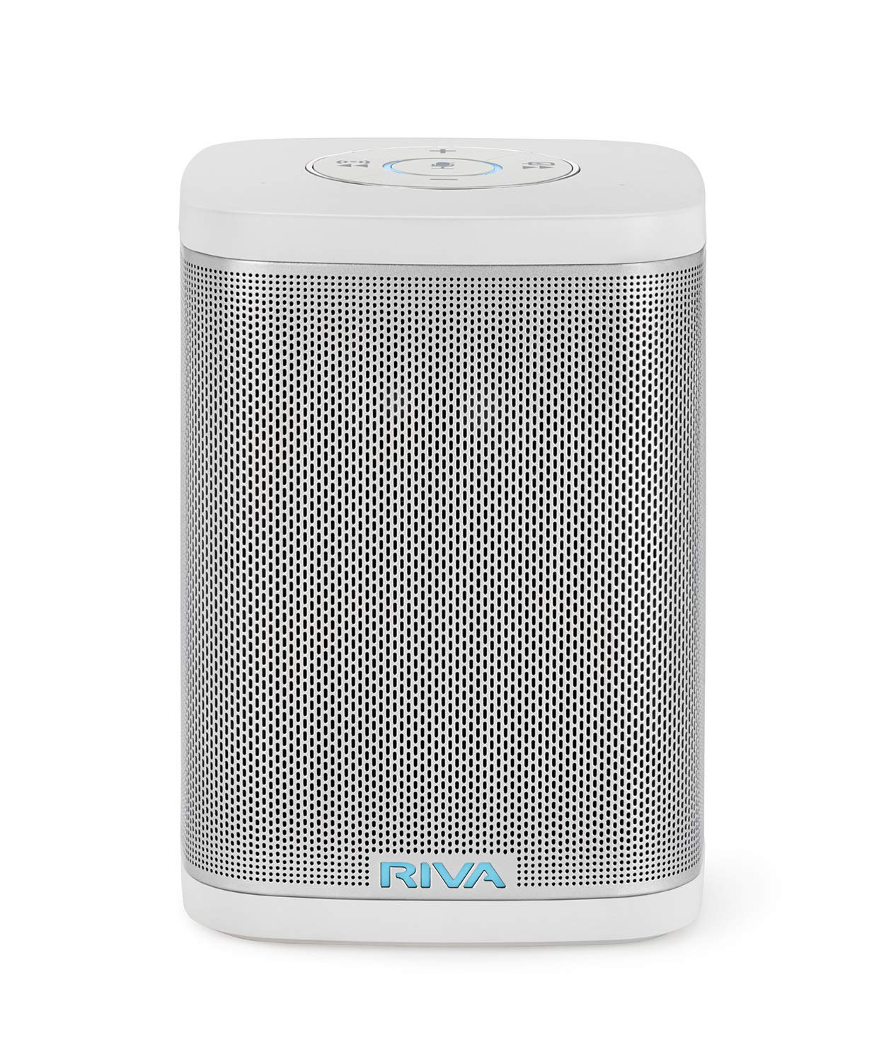RIVA Concert with Alexa Built-in Wireless Smart Speaker