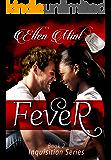 Fever (Inquisition Book 2)