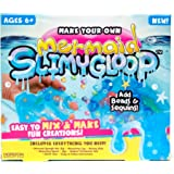 Make Your Own Mermaid Slimygloop by Horizon Group USA