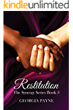 Restitution (The Synergy Series Book 3)