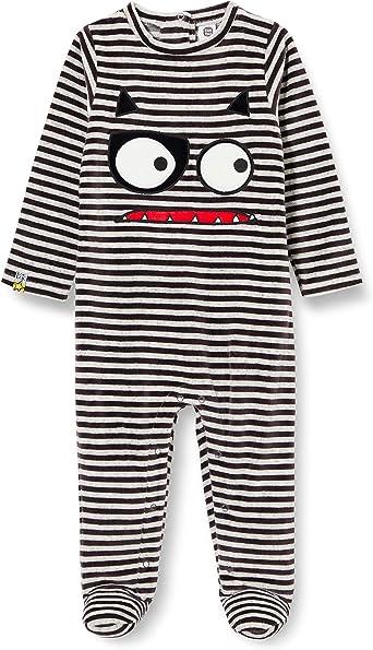 Tuc Tuc Pelele Tundosado Are You Ready Mamelucos para bebés y niños pequeños