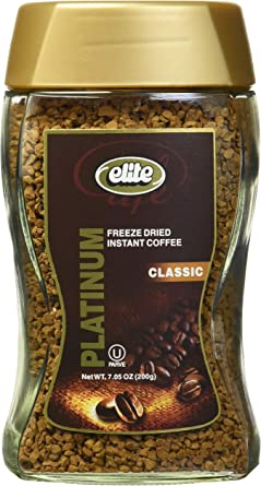 kosher for passover coffee