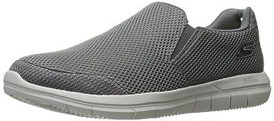 : Skechers Performance Go Flex 2 Zapatillas de