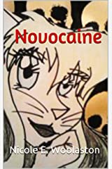 Novocaine (Our Lady of Righteous Rage Book 0) Kindle Edition
