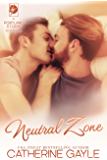 Neutral Zone (Portland Storm Book 17)