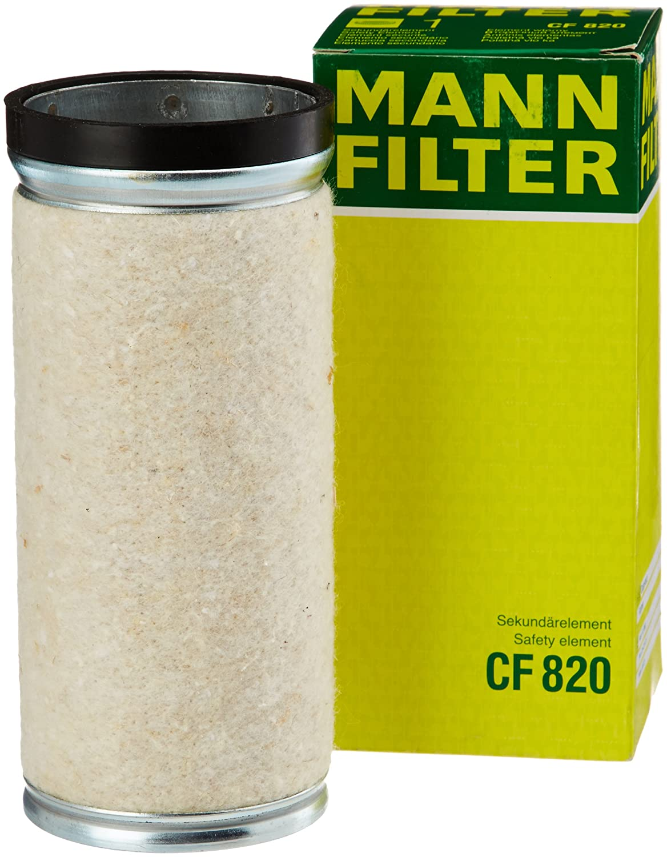 Mann Filter CF820 Safety Element