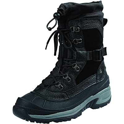 Northside Men's Bozeman Snow Boot | Snow Boots