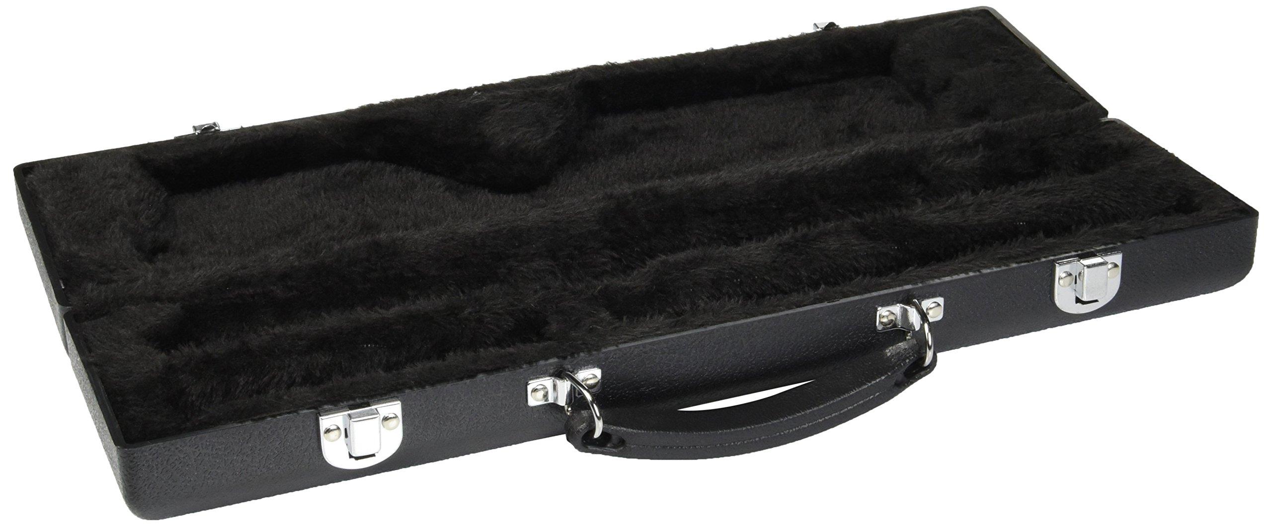 MBT MBTFL Hardshell Flute Case