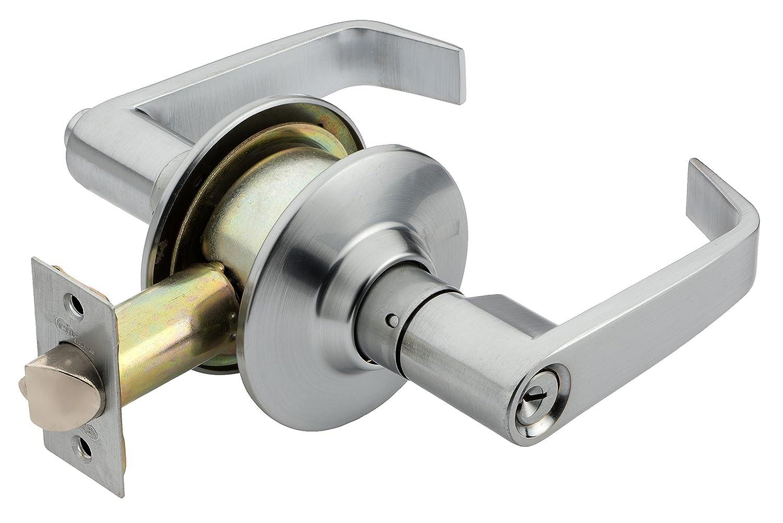 Hafele Door Lockset Amp Cam Locks Sc 1 St Hafele