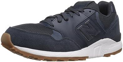 d260d48700cc New Balance Men s 850 SNEAKER-90S Running Fashion Sneaker