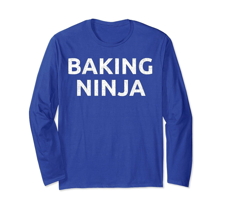 Amazon.com: FUNNY BAKING SHIRT CHEF FOOD BAKER JOKE BIRTHDAY GIFT: Clothing