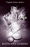 The Cold Wife (Virginia Collection Book 2)