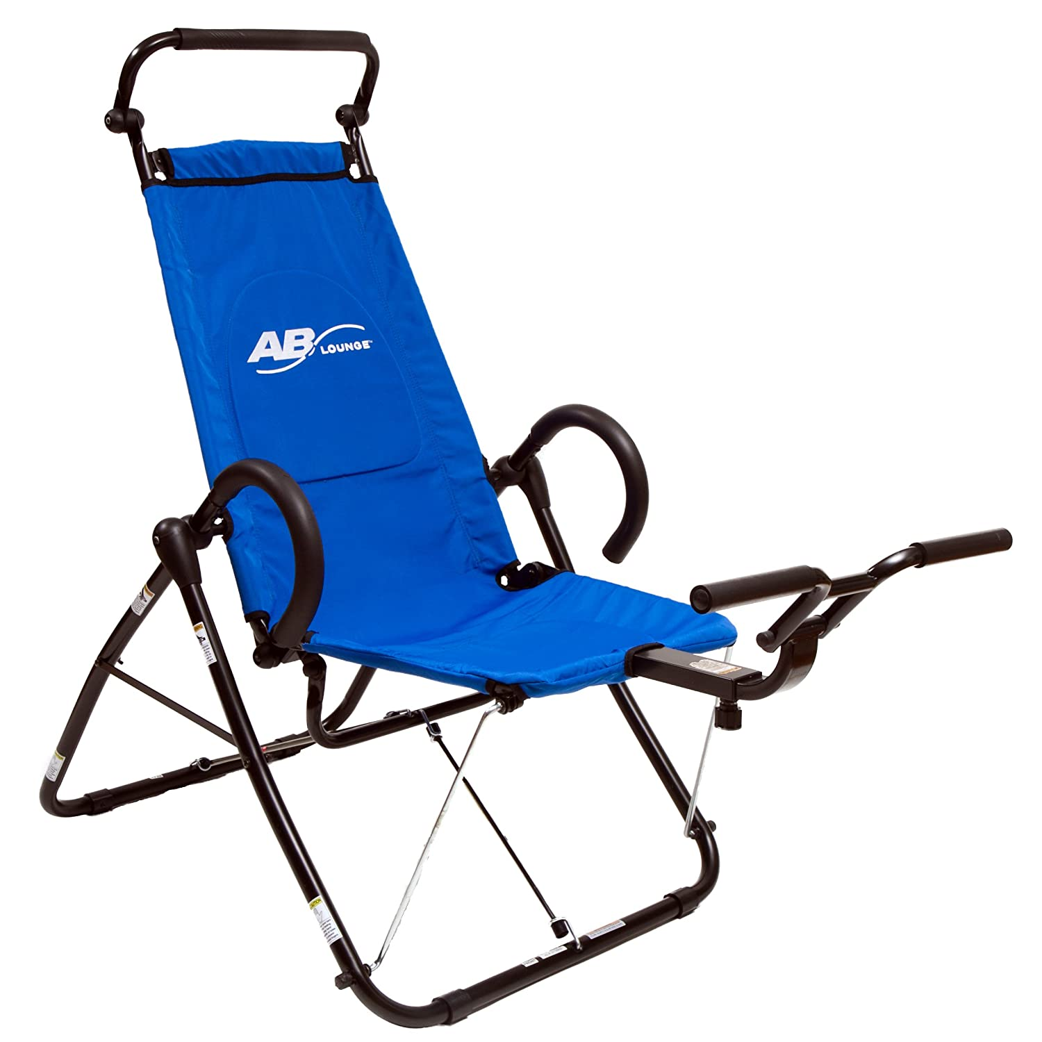 Best Portable Lounge Chair Lovely