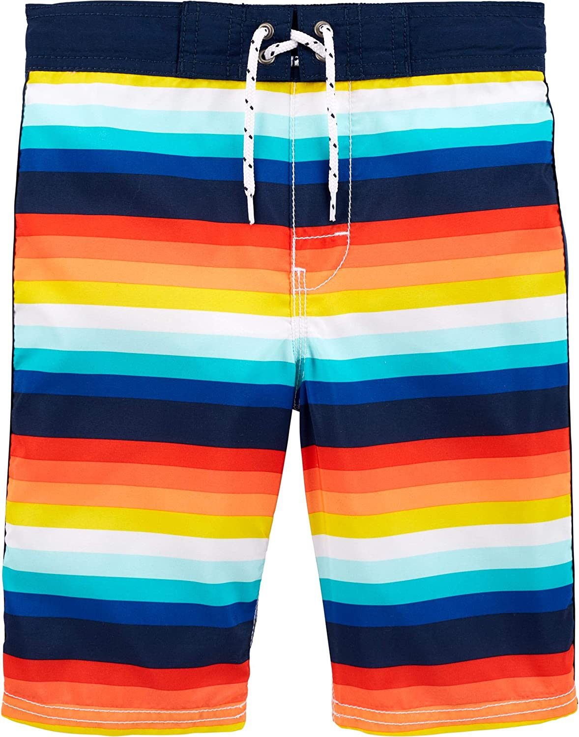OshKosh BGosh Boys Swim Trunks