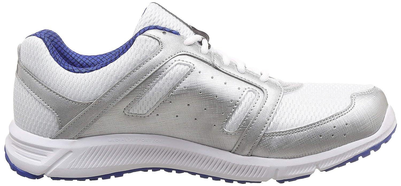 Prime Ruuner Running Shoes