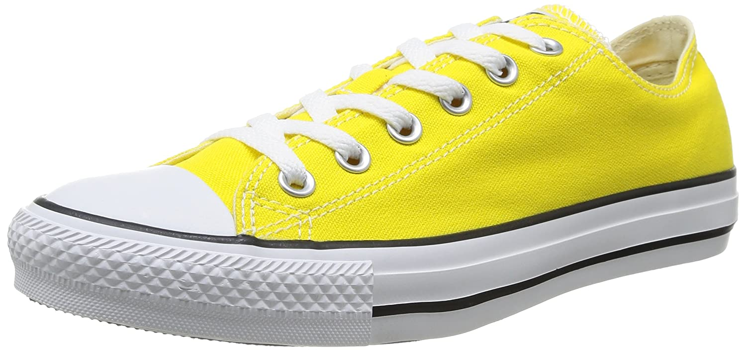 Converse Ctas Core Baskets Hi, 19715 Baskets mode adulte mixte adulte 15b6522 - fast-weightloss-diet.space