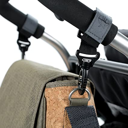 L/ässig 1101007000/bolso cambiador Green Label Saddle Bag beige beige