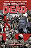 The Walking Dead Vol. 31: Podridão Humana