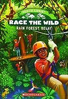 Rain Forest Relay (Race The